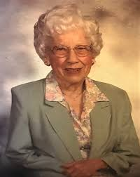 Obituary for Claudine M. (Karlee) Allison | McClellan-Gariepy Funeral Home,  Inc.