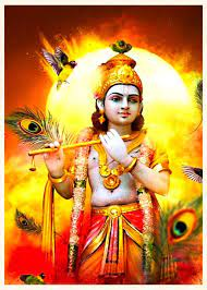 Lord-Krishna-Wallpapers-Photos-Images ...