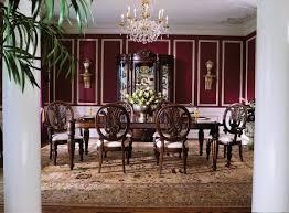 Pulaski Edwardian Bedroom Furniture Pulaski Edwardian Side Chair Pf 242260 At Homelementcom