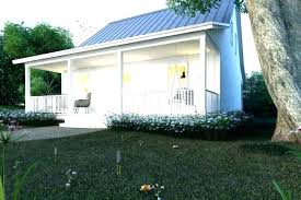 house plans to build inexpensive houses to build affordable homes plans house plan housing est