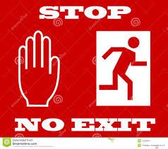 no exit essay nursing essay help