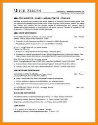 Ms Word 2010 Resume Templates Thekindlecrew Com