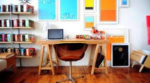 inexpensive office decor. Beautiful Office Improbablegallerytrendofficedecorideasexcellentprofessional On Inexpensive Office Decor