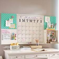 cute office decor. Superb 17 Best Ideas About Cute Office Decor On Pinterest Home Decorationing Aceitepimientacom