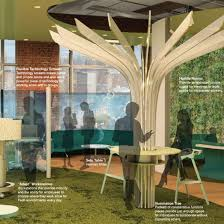 School Of Architecture And Interior Design University Of Cincinnati Enchanting Interior Design And Architecture Colleges
