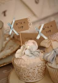 it s a boy baby shower cake toppers