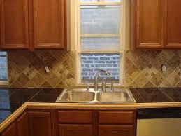 12x12 ceramic tile countertops regrouting ceramic tile countertops ceramic tile countertop refinishing white ceramic tile kitchen countertops