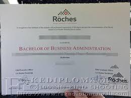 buy les roches international school of hotel management fake  les roches international school of hotel management diploma les roches degree