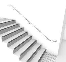 1 lbo betroffenen räumen insgesamt normgerecht barrierefrei zu gestalten. Sichere Schule Treppen