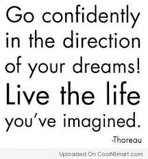 Live The Life Of Your Dreams Quote Best of 24 Best QUOTES Images On Pinterest Inspiration Quotes Inspire