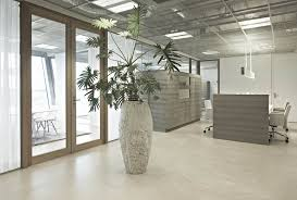 Office Design Concepts Simple Office Design Office Innovation Interior Architect