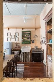 New OrleansStyle Homes  HGTVNew Orleans Decorating Ideas