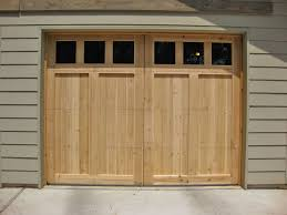 diy garage doorDiy Wood Garage Door  Wageuzi