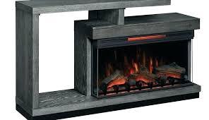 electric fireplace inserts menards menards fireplace tv stand vonunvveinfo fireplace surround stone