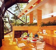 1970s interior design. Open+house.jpg 1970s Interior Design