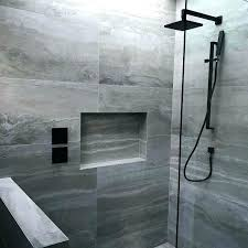 grey shower tile grey tiled shower grey shower tile ideas gray bathroom tile ideas light grey grey shower tile