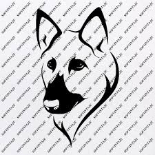 German shepherd free vector we have about (60 files) free vector in ai, eps, cdr, svg vector illustration graphic art design format. Products Tagged German Shepherd Svg Page 2 Sofvintaje