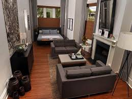 decorating one bedroom apartment. Small 1 Bedroom Apartment Decorating Ideas Luxury 14 Creative Studio On A Bud One O