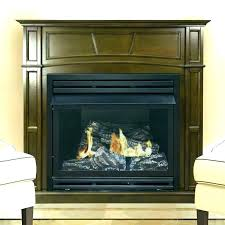 wood burning fireplace doors fireplace doors replacement fireplace doors s fireplace doors wood burning stove cleaning