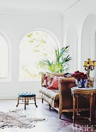 home decoration stores sydney home decor