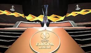 We did not find results for: Europa League Konferenz Wo Kann Ich Heute Alle Spiele Live Im Tv Und Livestream Sehen