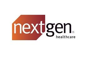 2019 Nextgen Healthcare Reviews Pricing Popular Alternatives