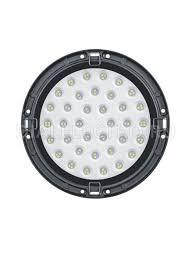 <b>Светильник Navigator</b> 14 435 NHB-P4-150-6.5K-120D-LED. Код ...