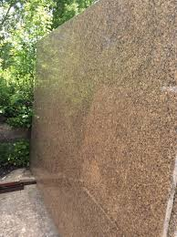 if there is a color you are interested in that do not see here please let us know so we can be of further assistance to you cafe montana granite o95 cafe