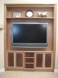 flat screen tv cabinet. Flat Screen Cabinet Talkfestool Tv R