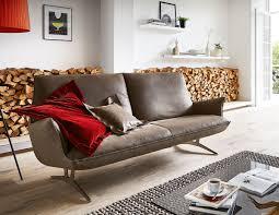 Bank Fenja Van Koinor Koinor Furniture Sofa Dining Table