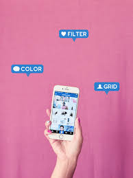 themes create how to create an instagram theme michellephan com michelle phan