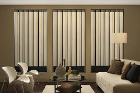 Blinds And Curtains Together Window Dressing With Venetian Blinds Curtains And Pelmet Valance