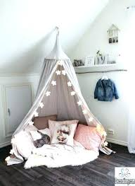 bedroom wall designs for teenage girls tumblr. Best Room Decoration Cheap Teenage Decorating Ideas Throughout Teen Girl  Bedrooms On Decorations Decor Tumblr Small Bedroom Wall Designs For Girls M