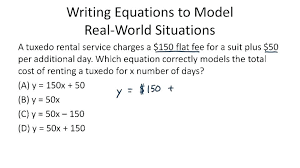 creating equations from word problems worksheet solving word problems involving writing equations example 1 creating equations