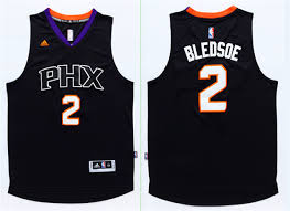 - Adidas Revolution New Sale 2015 Cheap Nba Black 30 Suns Swingman Eric For Jersey Bledsoe 2 2016 Phoenix