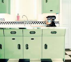 retro style kitchen appliances uk