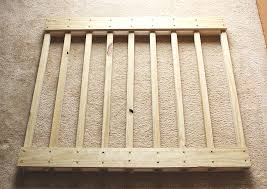 how to build your own deck stair gate inside remodel 14