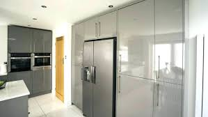 Image Shallow Ikea Floor To Ceiling Cabinets Floor To Ceiling Kitchen Cabinets Medium Size Of Kitchen Redesign Floor Ikea Floor To Ceiling Cabinets Keyharoldminfo Ikea Floor To Ceiling Cabinets Floor To Ceiling Cabinets Tall Floor
