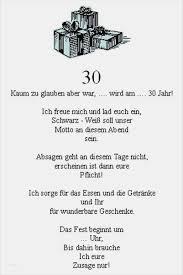 Sprüche Einladung 50 Geburtstag Lustig Schönste Geburtstag Einladung