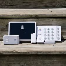 amazing diy wireless home security systems reviews pictures decoration ideas