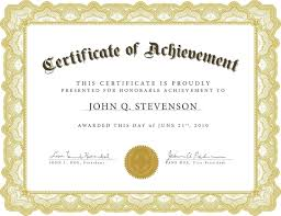 diploma word template microsoft office certificates word template fresh certificate