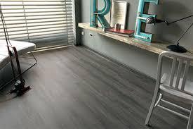 ... Installation Install Laminate Flooring. Special S