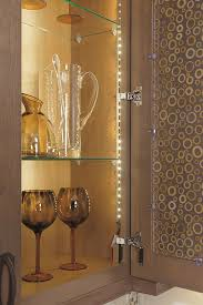 interior cabinet lighting. interior cabinet strip lighting n