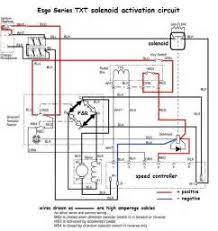 similiar ezgo schematic diagram keywords ezgo forward reverse switch wiring diagram ezgo wiring diagrams
