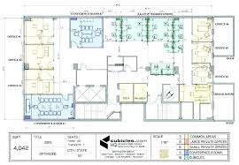 home office layout planner. Home Layout Planner Office Design Trends House App T