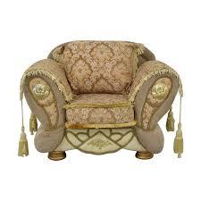 Elegant Lighting Mirrored Furniture 78 Off Elegant Furniture And Lighting Elegant Lighting