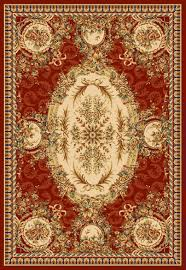 carpet. photo gallery of carpet: carpet