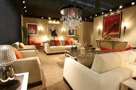 furniture made in italy. RADICE - Luxury \ Furniture Made In Italy