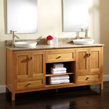 double basin vanity units for bathroom. small bathroom sink vanity units. ideas simple white full size of cabinets double for basin units