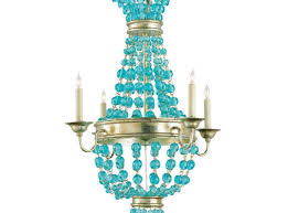 Turquoise Pendant Light. Pendant Lights Ylighting. Light Blue ...